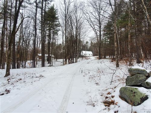 Photo of 74 Walker Hill Road, Jay, ME 04239 (MLS # 1478818)