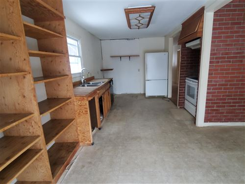 Tiny photo for 74 Walker Hill Road, Jay, ME 04239 (MLS # 1478818)
