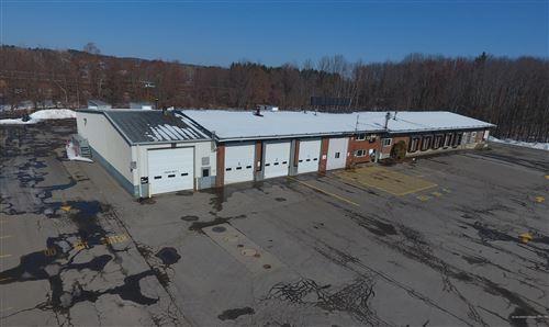 Photo of 30 Industrial Street, Waterville, ME 04901 (MLS # 1444819)