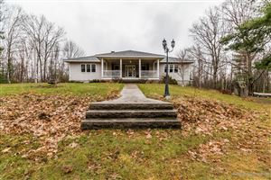Photo of 50 Old Icehouse Road, Waterboro, ME 04087 (MLS # 1410820)