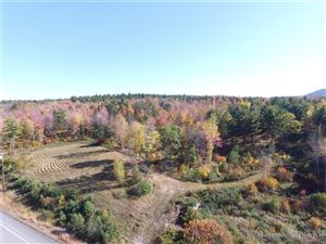 Photo of TBD West Bethel Road, Bethel, ME 04217 (MLS # 1329823)