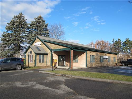 Photo of 214 Center Road, Fairfield, ME 04937 (MLS # 1439824)