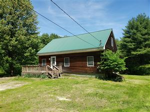 Photo of 25 Horace Files Road, Naples, ME 04055 (MLS # 1419825)