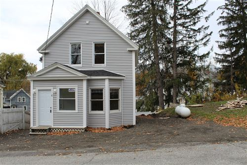 Photo of 6 Munsey Avenue, Livermore Falls, ME 04254 (MLS # 1474825)