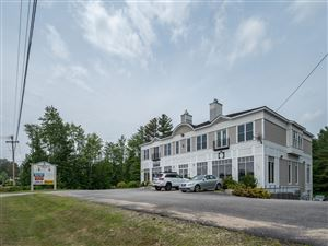 Photo of 32 Parkway Road #5, Bethel, ME 04217 (MLS # 1424826)