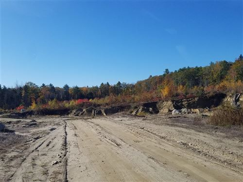 Photo of End of Pooler Pit Road, Wiscasset, ME 04578 (MLS # 1482826)