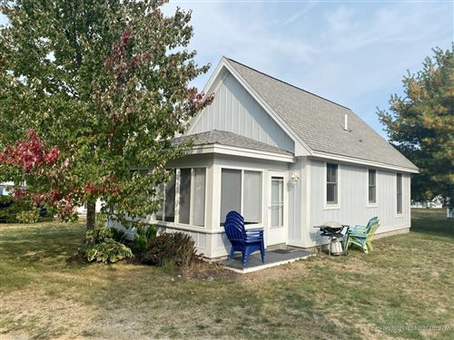 Photo of 454 Post Road #422, Wells, ME 04090 (MLS # 1470828)