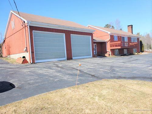Photo of 6 Blueberry Lane, Stockton Springs, ME 04981 (MLS # 1479829)