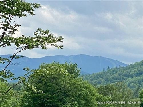 Photo of 0 Bear River Road, Newry, ME 04261 (MLS # 1483829)