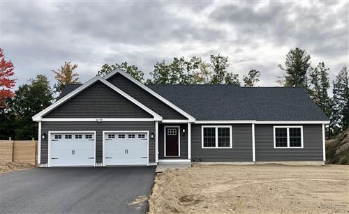 Photo of Lot 1 Maplewood Lane, Wells, ME 04090 (MLS # 1440831)