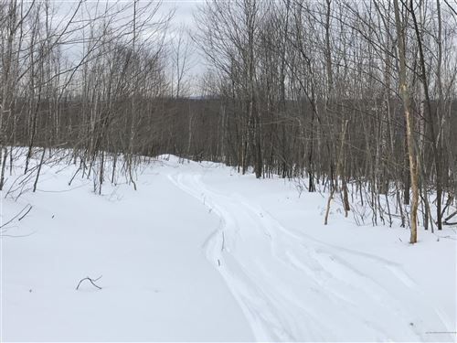 Photo of Lot 29 Ackley Pond Road, Mount Chase, ME 04765 (MLS # 1444831)