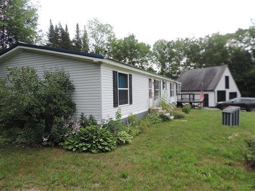 Photo of 688 Corinth Rd, Garland, ME 04939 (MLS # 1487831)