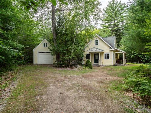 Photo of 92 Hubbard Trail, Waterford, ME 04088 (MLS # 1465833)