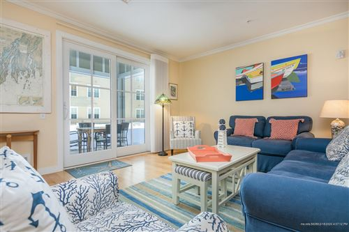 Photo of 15 Middle Street #209, Portland, ME 04101 (MLS # 1444834)
