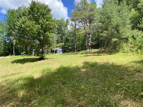 Photo of 64 Bird Hill Road, Woodstock, ME 04217 (MLS # 1496835)