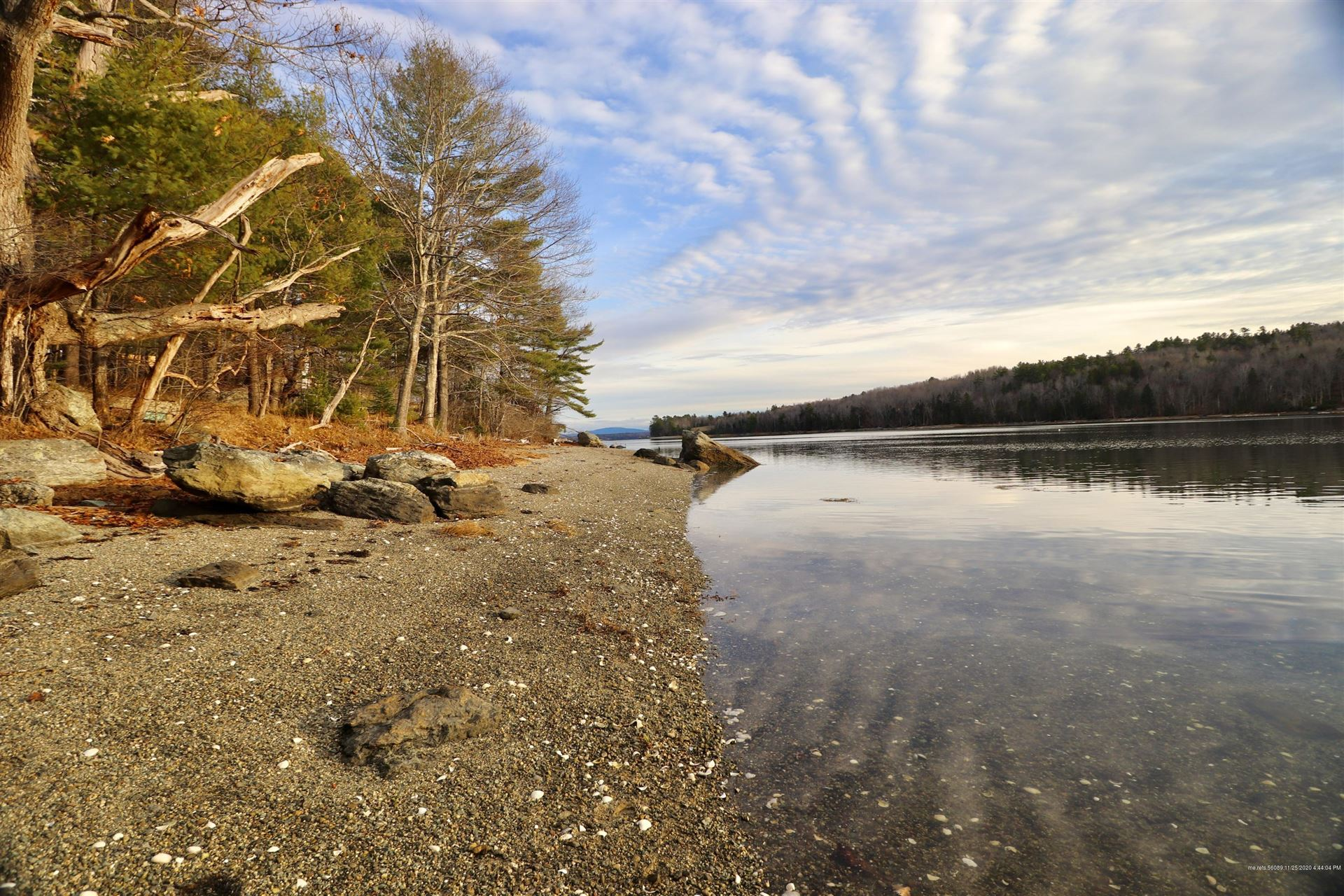 Photo of 1118 Surry Road, Surry, ME 04684 (MLS # 1476836)