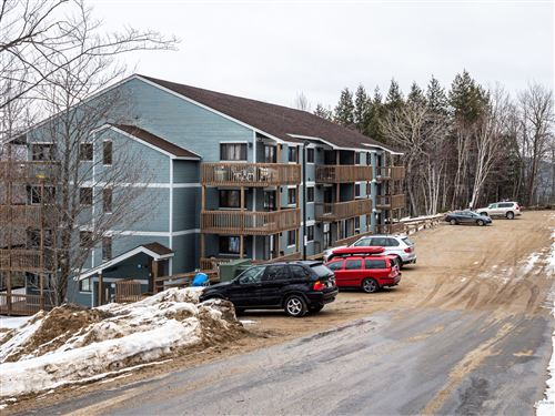 Photo of 8 Moonstruck Drive #407, Newry, ME 04261 (MLS # 1447837)