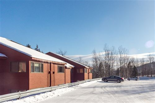 Photo of 372 Skiway Road #301, Newry, ME 04261 (MLS # 1444838)