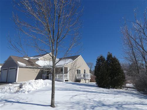 Photo of 29 Ethel Avenue #1, Westbrook, ME 04092 (MLS # 1482838)