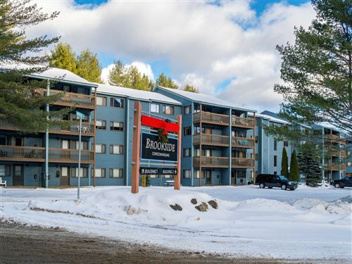 Photo of 10 Brookside Drive #1A-306, Newry, ME 04261 (MLS # 1482840)