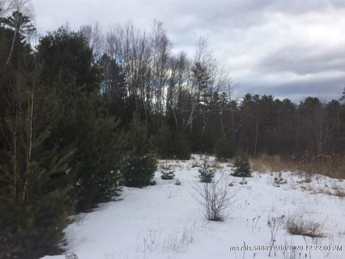 Tiny photo for 724 Ridge Road, Chesterville, ME 04938 (MLS # 1443841)