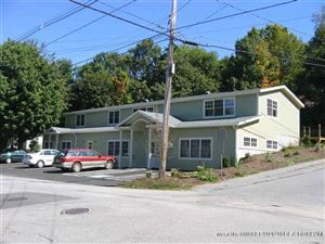 Photo of 55 Middle Street, Augusta, ME 04330 (MLS # 1377845)
