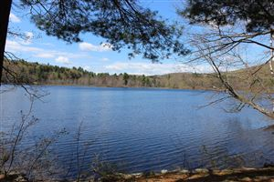 Photo of 57 Forest Lane, Litchfield, ME 04350 (MLS # 1414848)