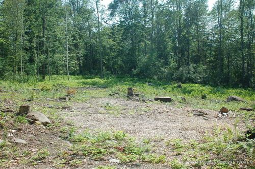 Photo of 0 Bluff Road, Northport, ME 04849 (MLS # 1458848)
