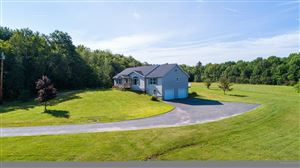 Photo of 108 Carver Road, Monmouth, ME 04259 (MLS # 1419851)