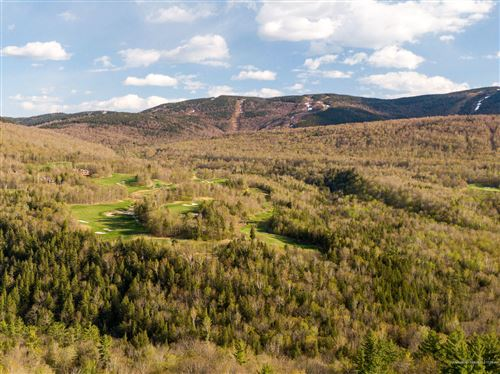 Photo of Lot #4 Nordic Knoll Road, Newry, ME 04261 (MLS # 1492851)