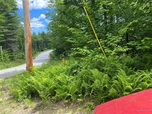 Photo of 45-7 Walter Hill Road, Naples, ME 04055 (MLS # 1497854)