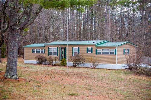 Photo of 36 Middle Branch Drive, Alfred, ME 04002 (MLS # 1479856)