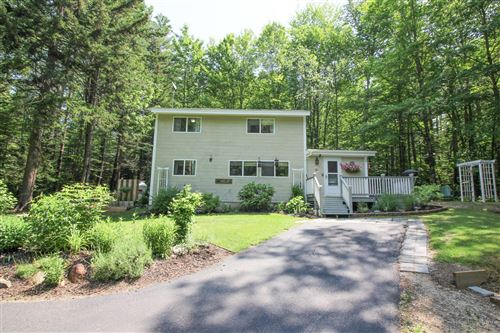 Photo of 215 Branch Road, Newry, ME 04261 (MLS # 1458858)