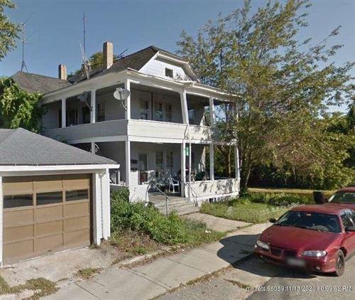 Photo of 6 Front Street, Sanford, ME 04073 (MLS # 1475858)