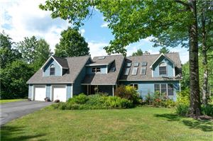 Photo of 26 Pete's way, Manchester, ME 04351 (MLS # 1360859)