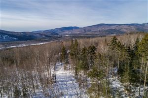 Photo of Lot 13 Chestnut Knoll Road, Bethel, ME 04217 (MLS # 1401860)