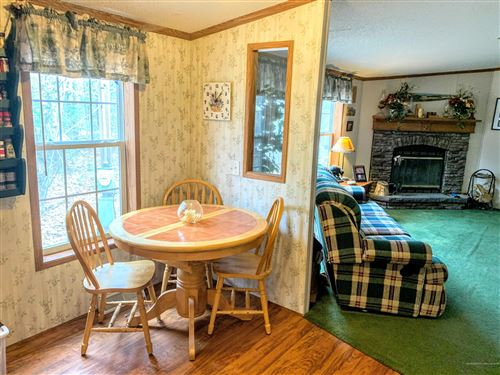 Photo of 161 Thurlow Road, Lincolnville, ME 04849 (MLS # 1490860)