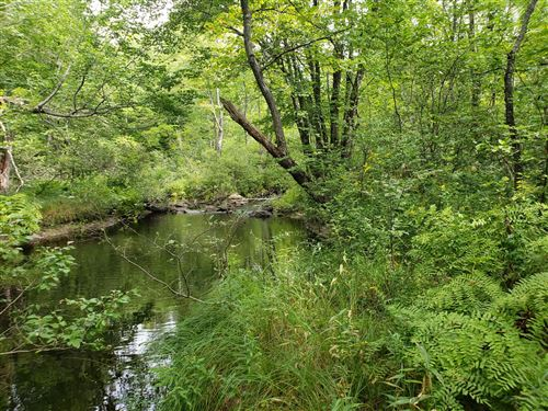 Photo of tbd Crooked River Causeway, Albany Township, ME 04217 (MLS # 1507860)