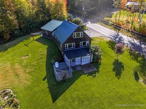 Photo of 48 Soules Hill Road, Jay, ME 04239 (MLS # 1422861)