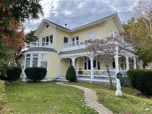 Photo of 3 Odessa Avenue, Old Orchard Beach, ME 04064 (MLS # 1512865)