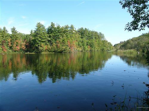 Photo of 0 Lake Road, Norway, ME 04268 (MLS # 1470866)