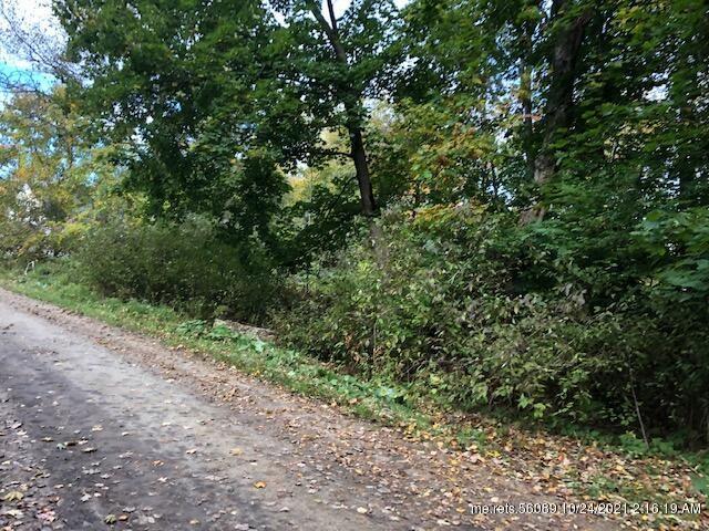 Photo of 0 Clifford Street, Auburn, ME 04210 (MLS # 1512866)