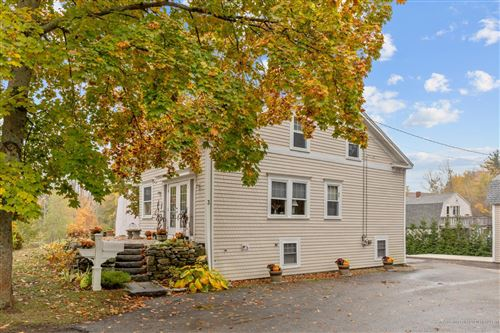 Photo of 3 Olde York Way, York, ME 03909 (MLS # 1473869)