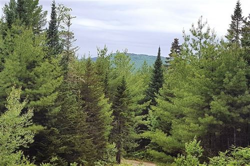Photo of Lot 6 English Woods Road, Bethel, ME 04217 (MLS # 1510869)