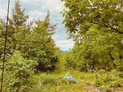 Photo of Lot 22 Dickvale Road, Peru, ME 04290 (MLS # 1458870)