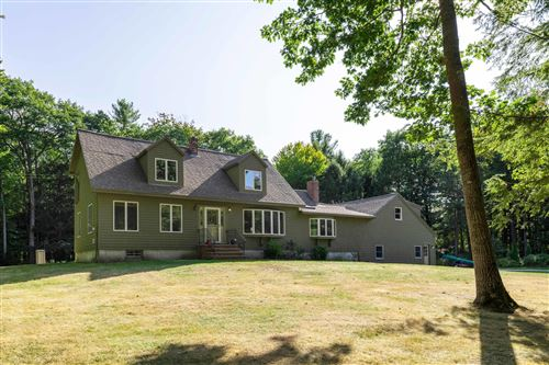 Photo of 35 Tuckers Way, Arundel, ME 04046 (MLS # 1470870)