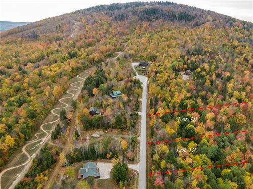 Photo of Lot 19 Bear Lane, Greenwood, ME 04255 (MLS # 1486871)