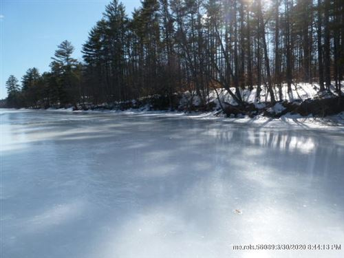Photo of Lot2 King Street, Oxford, ME 04270 (MLS # 1445872)