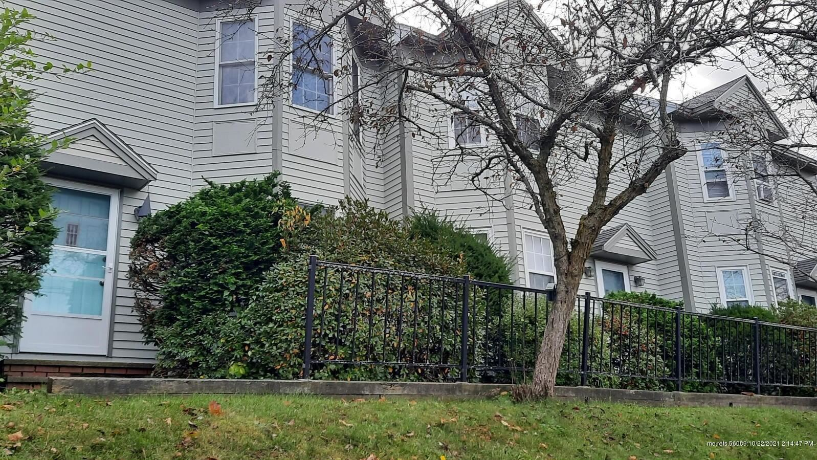 Photo of 150 Brighton Avenue #1, Portland, ME 04102 (MLS # 1512875)