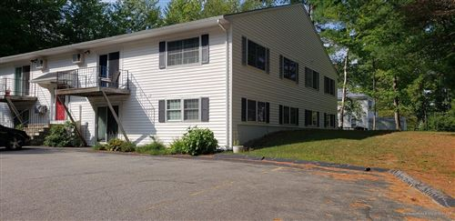 Photo of 236 Sewall Street #4, Augusta, ME 04330 (MLS # 1468877)